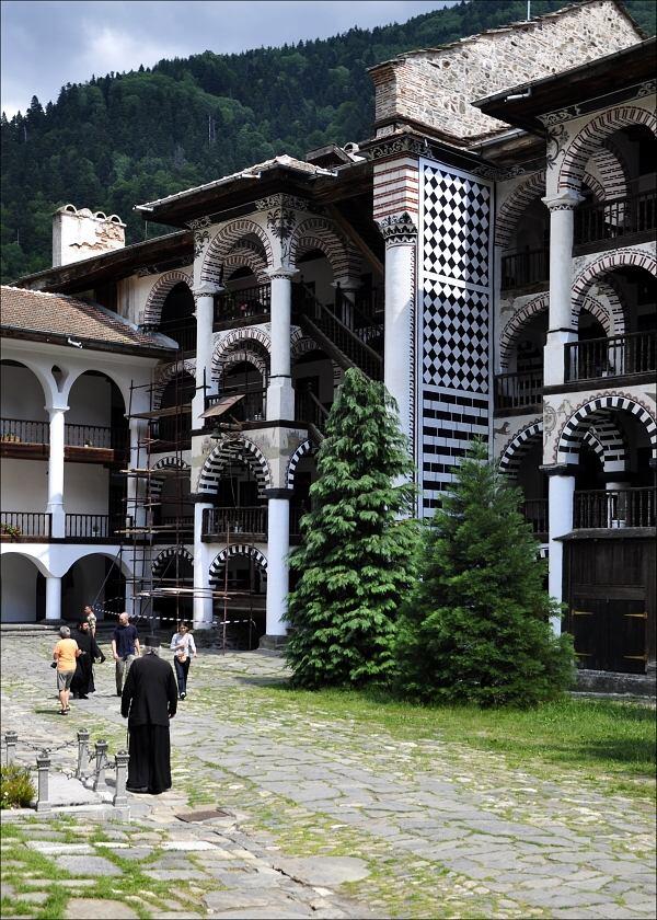 bulharsko0729.jpg