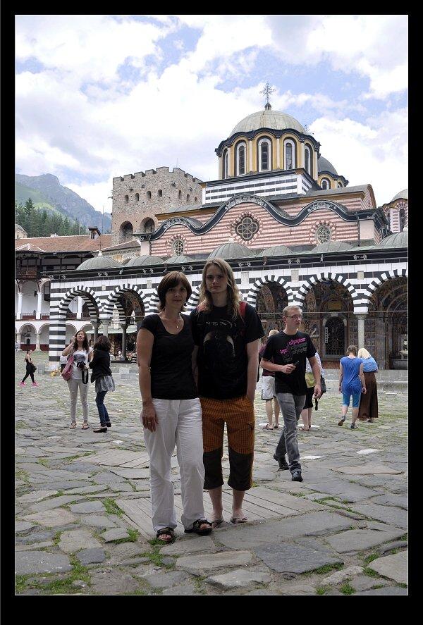 bulharsko0733.jpg
