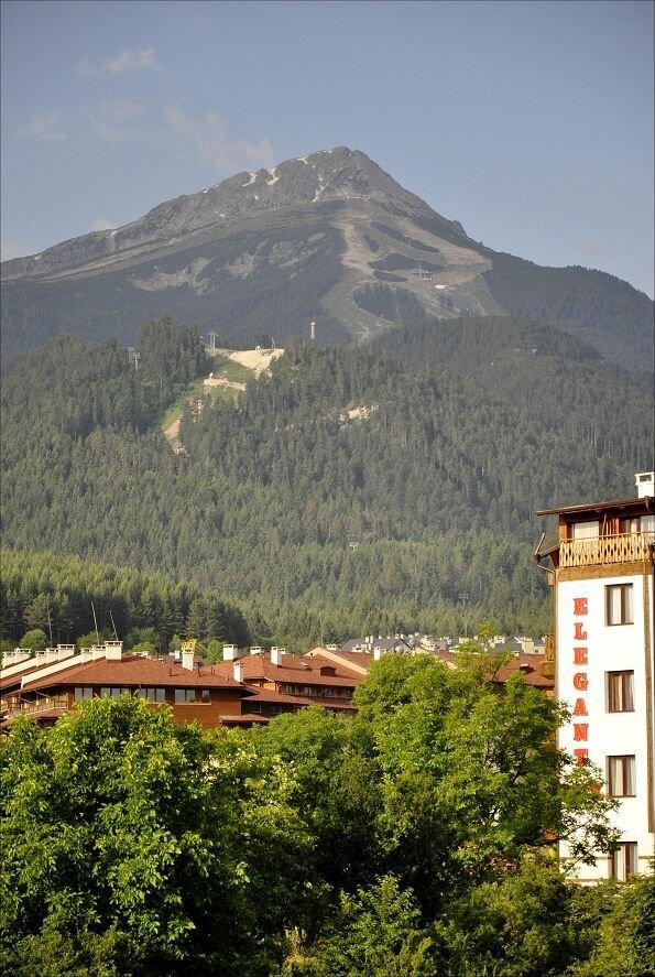 bulharsko0073.jpg