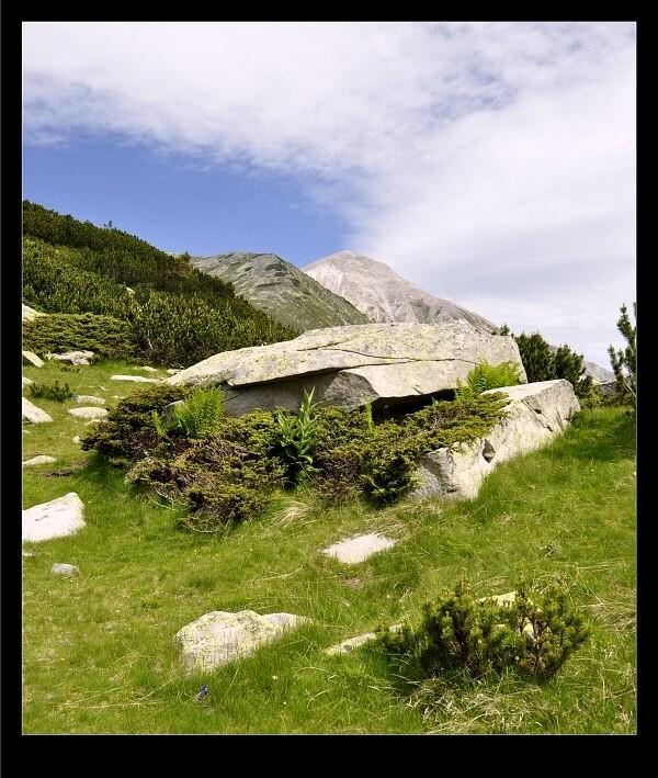 bulharsko0101.jpg