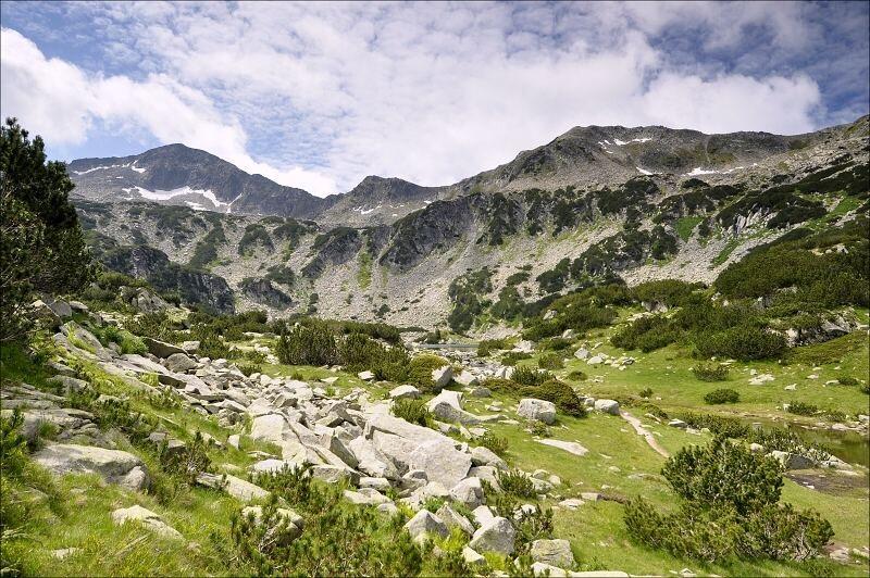 bulharsko0103.jpg