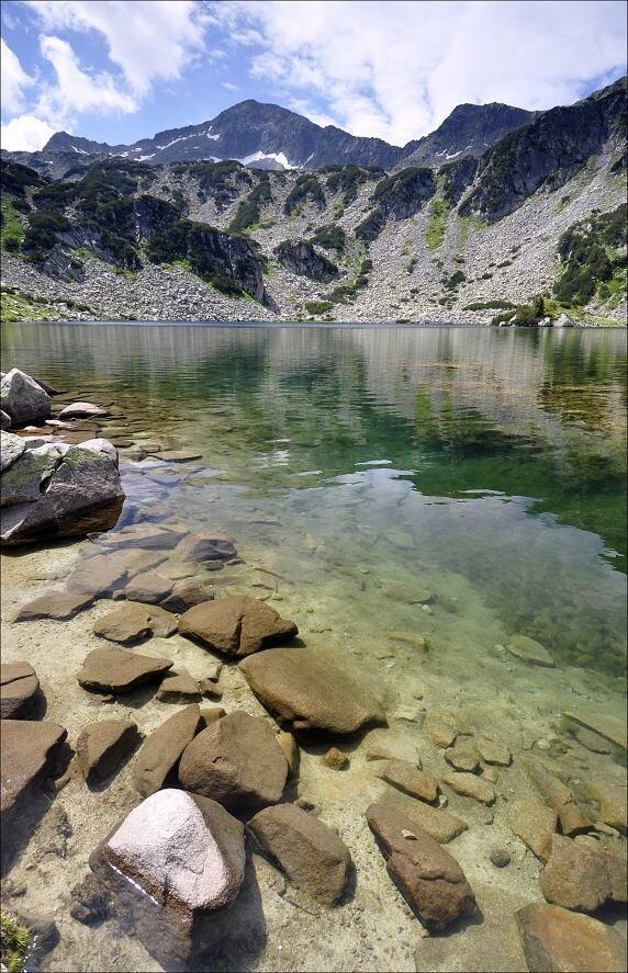 bulharsko0113.jpg