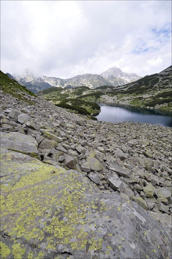 bulharsko0121.jpg