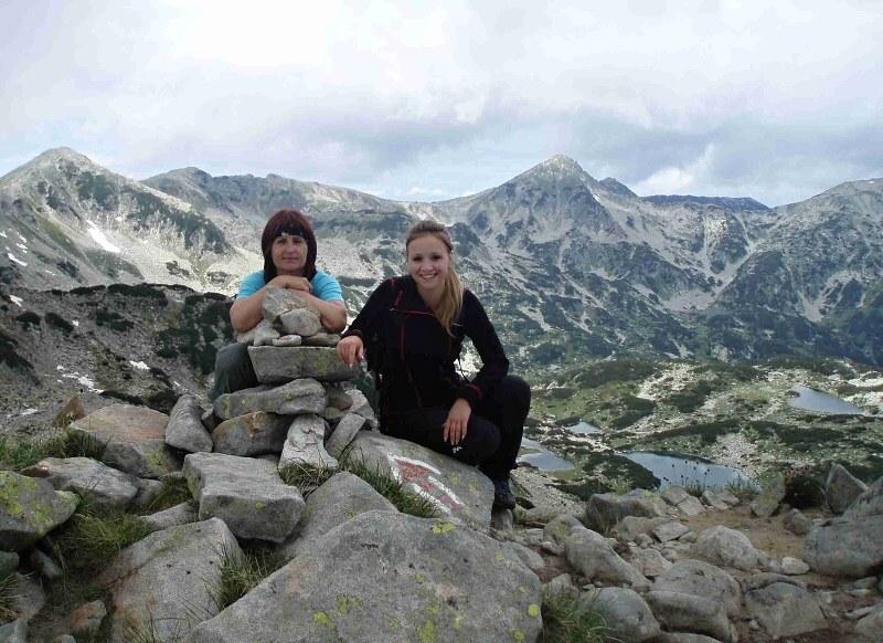 bulharsko0141.jpg