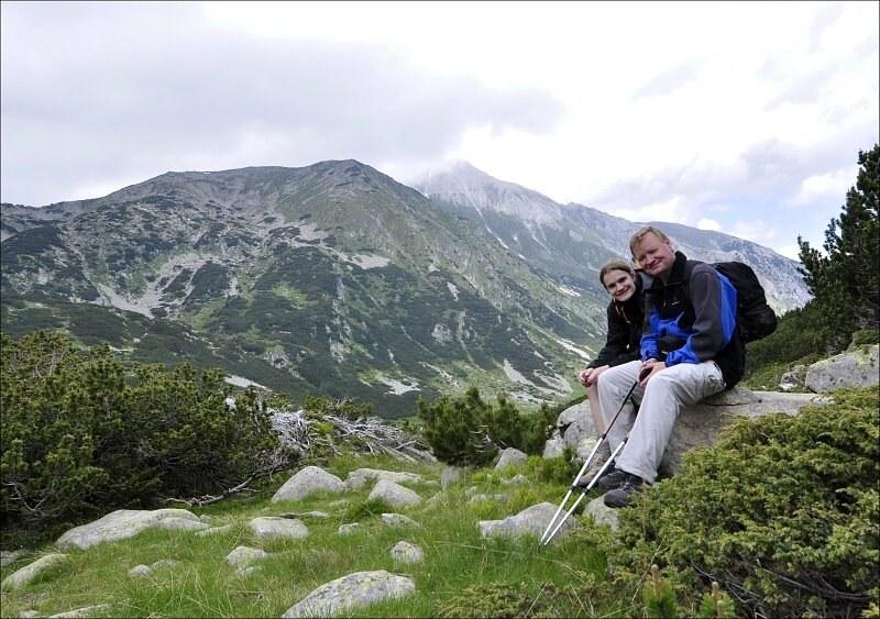 bulharsko0145.jpg