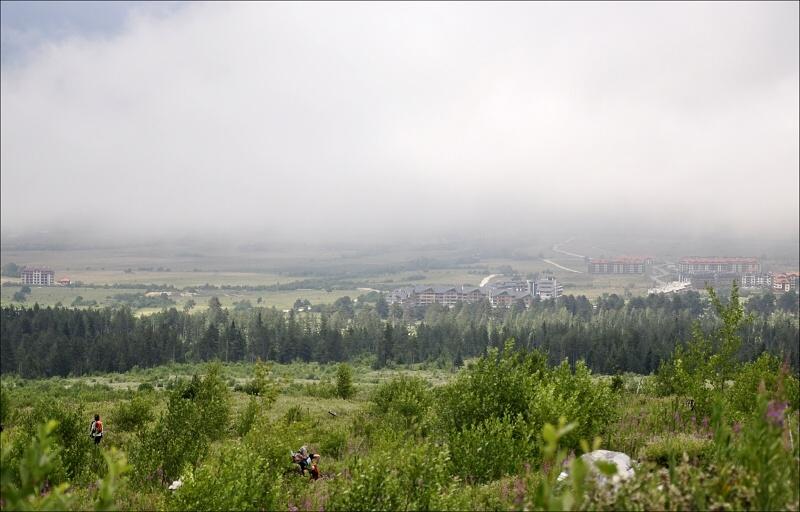 bulharsko0167.jpg