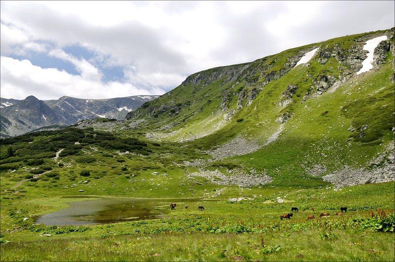 bulharsko0177.jpg