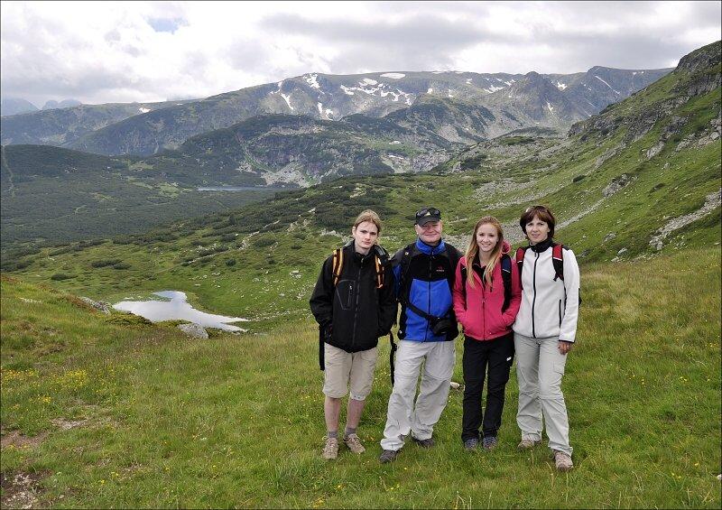 bulharsko0179.jpg