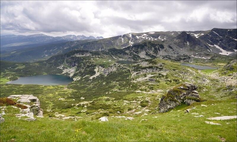 bulharsko0185.jpg