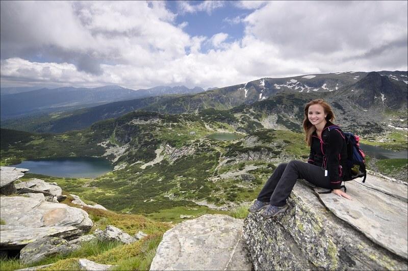 bulharsko0193.jpg