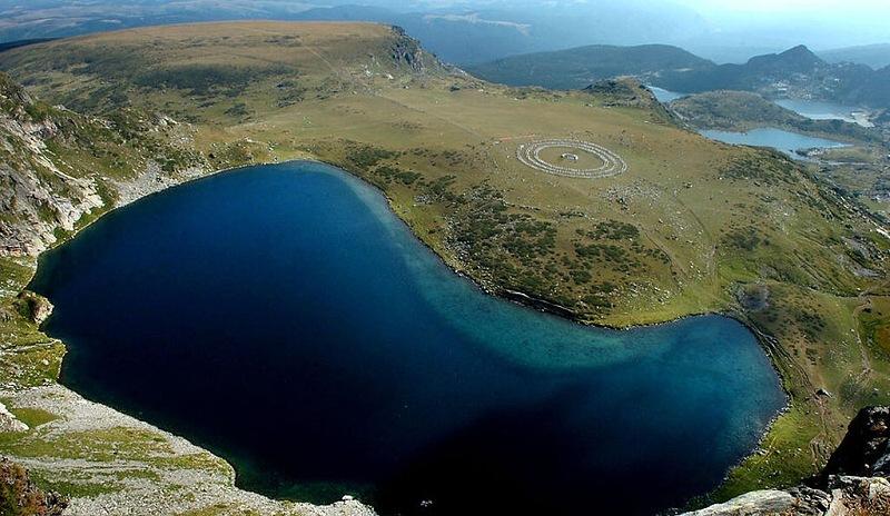 bulharsko0203.jpg