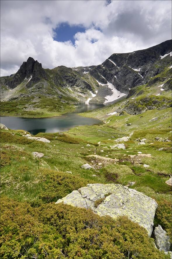 bulharsko0213.jpg