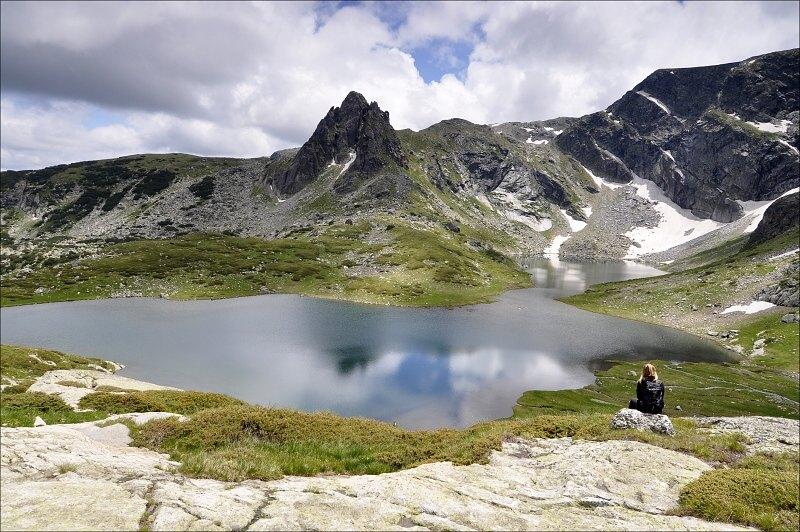 bulharsko0215.jpg