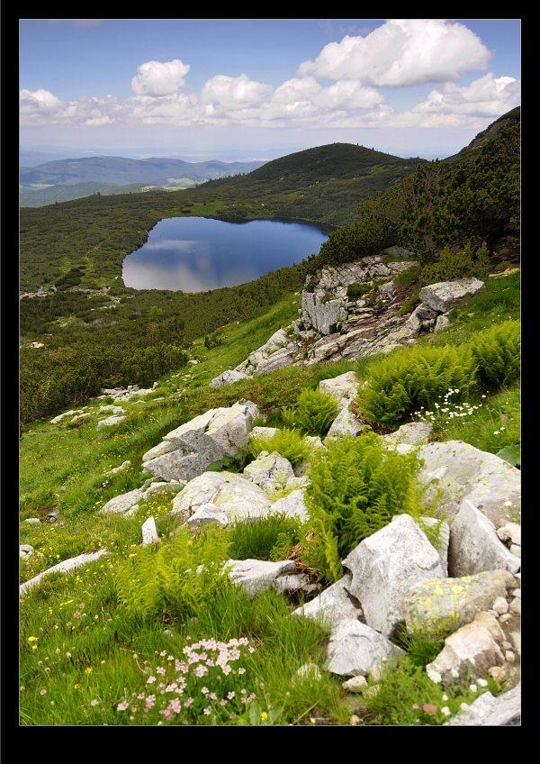 bulharsko0245.jpg
