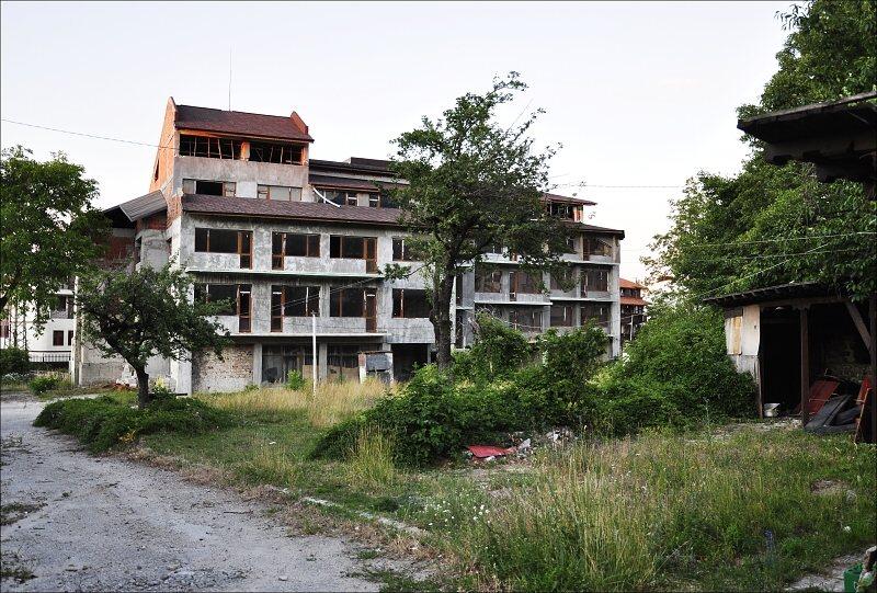 bulharsko0269.jpg