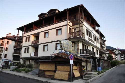 bulharsko0271.jpg