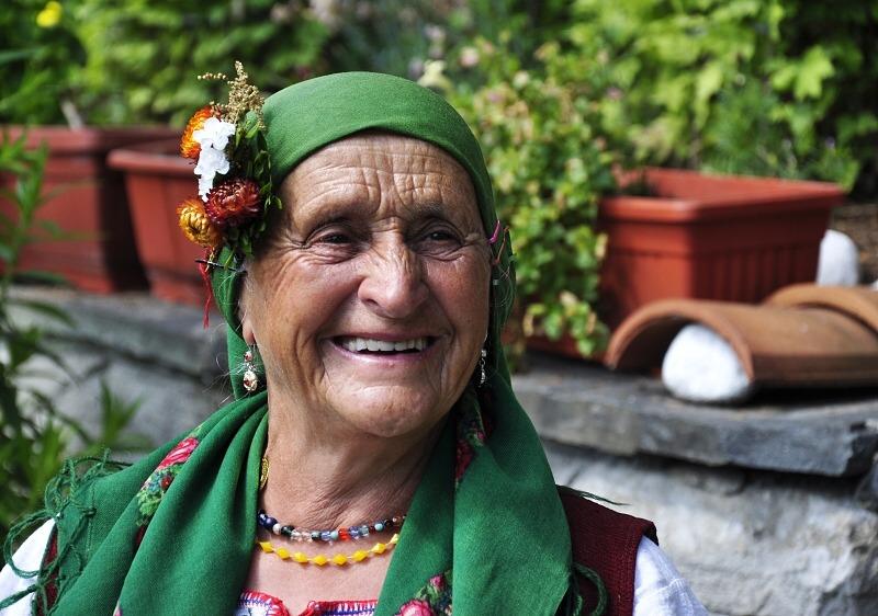 bulharsko0281.jpg