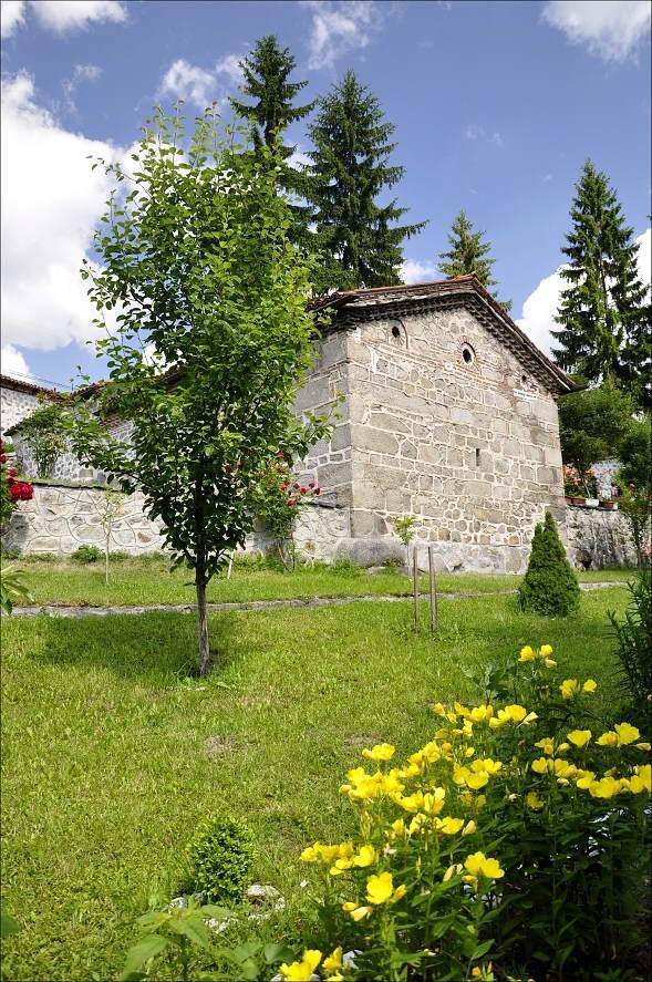 bulharsko0287.jpg