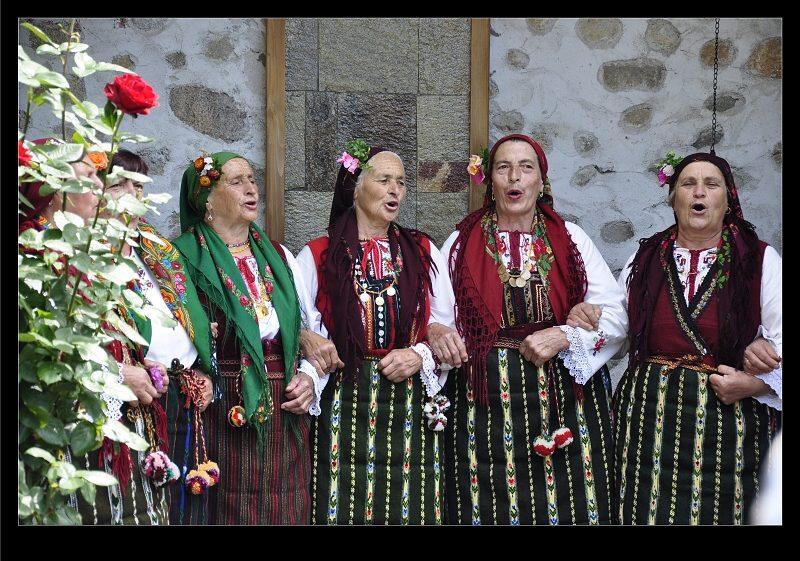 bulharsko0295.jpg