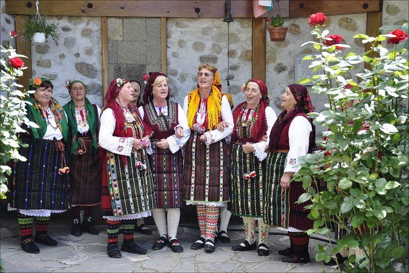 bulharsko0297.jpg
