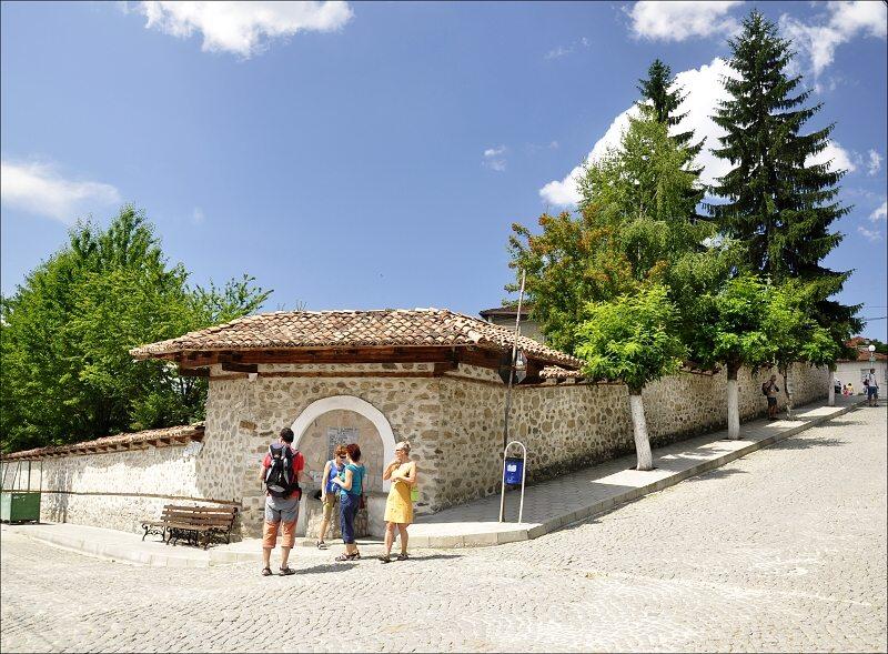 bulharsko0300.jpg