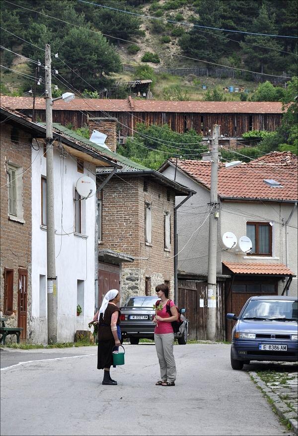 bulharsko0301.jpg
