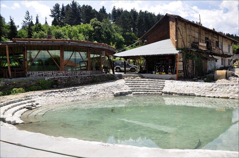 bulharsko0303.jpg
