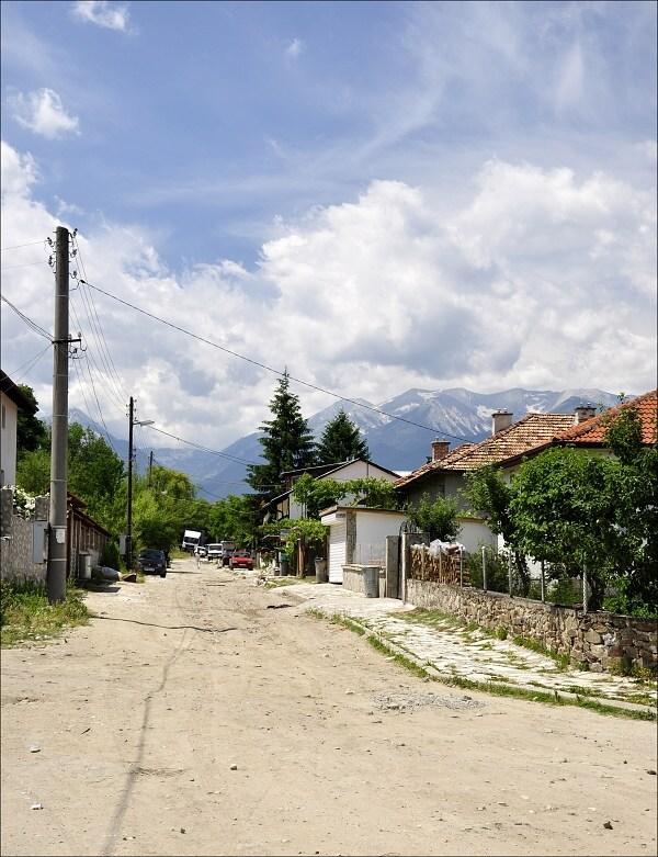 bulharsko0305.jpg