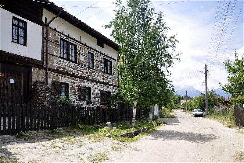 bulharsko0309.jpg