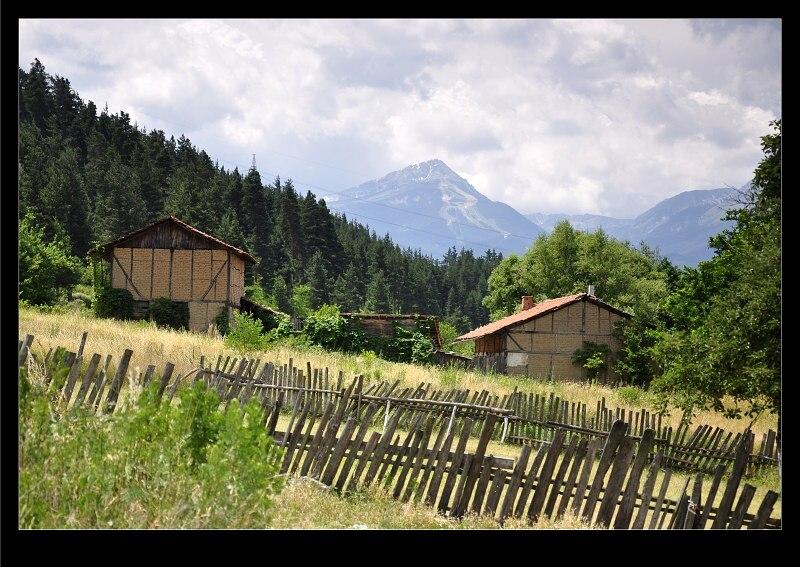 bulharsko0311.jpg