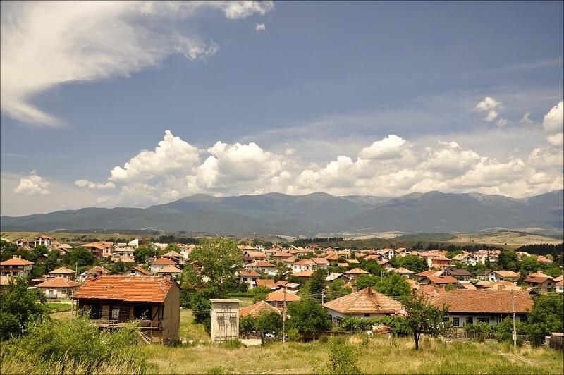 bulharsko0313.jpg