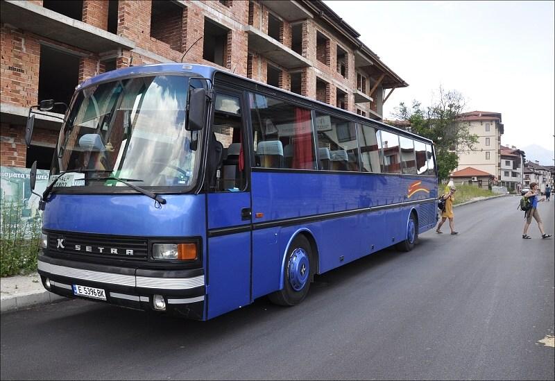 bulharsko0325.jpg