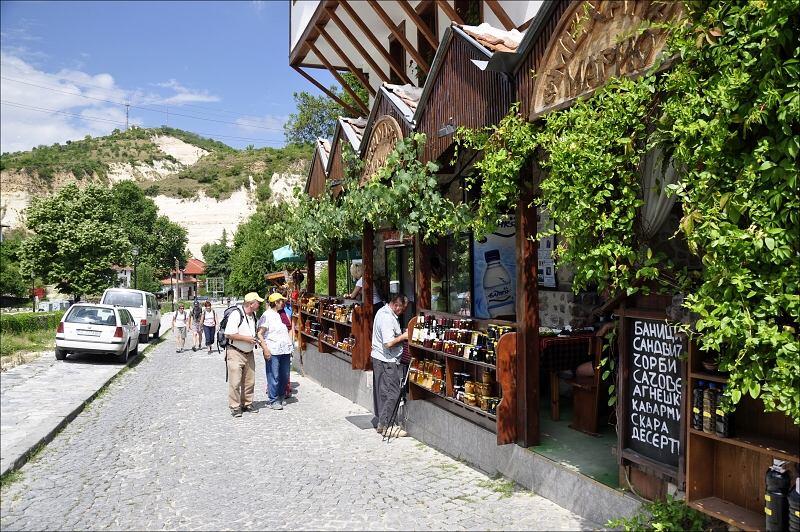 bulharsko0327.jpg