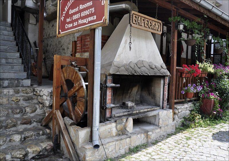 bulharsko0329.jpg