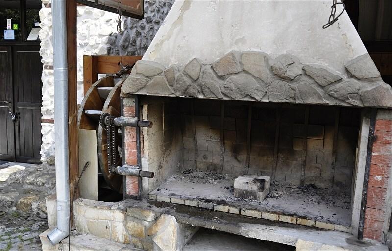 bulharsko0331.jpg