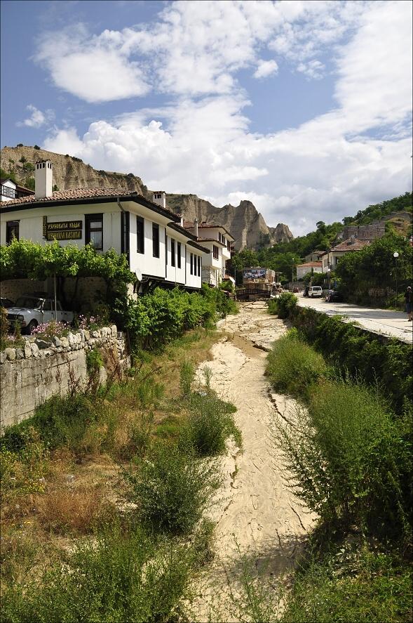 bulharsko0335.jpg