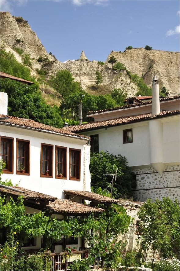 bulharsko0337.jpg