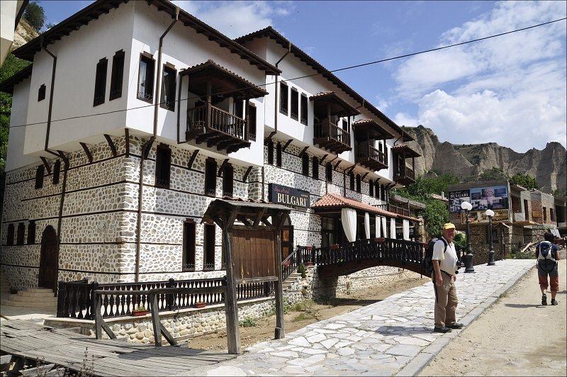 bulharsko0339.jpg