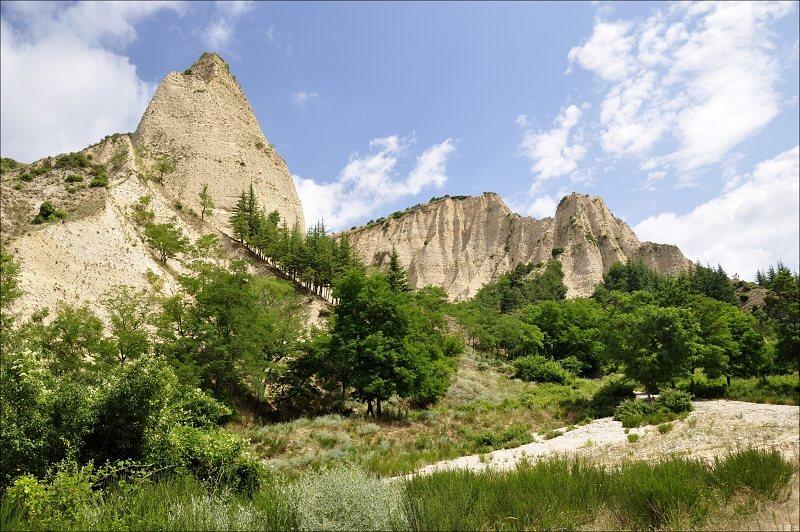 bulharsko0343.jpg