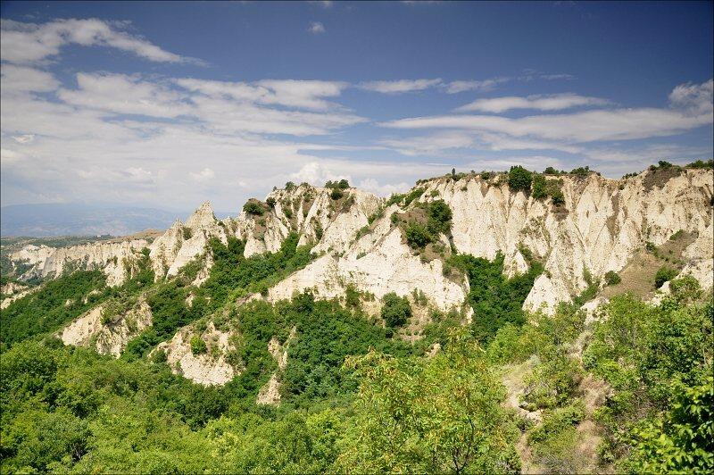 bulharsko0354.jpg