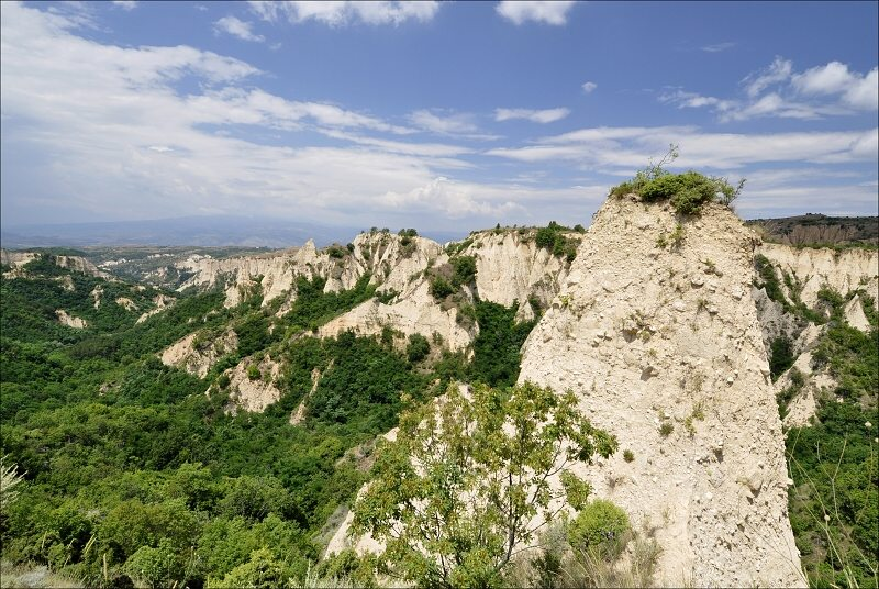 bulharsko0355.jpg