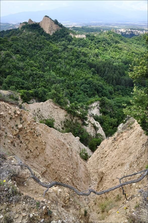 bulharsko0365.jpg