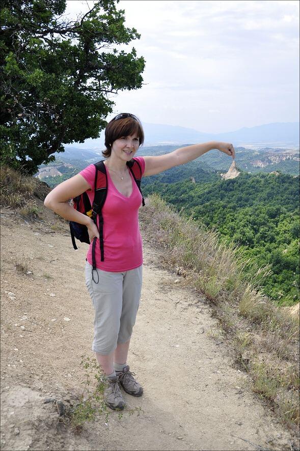 bulharsko0369.jpg