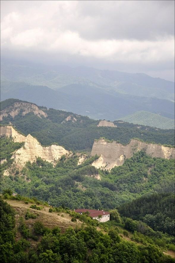 bulharsko0375.jpg