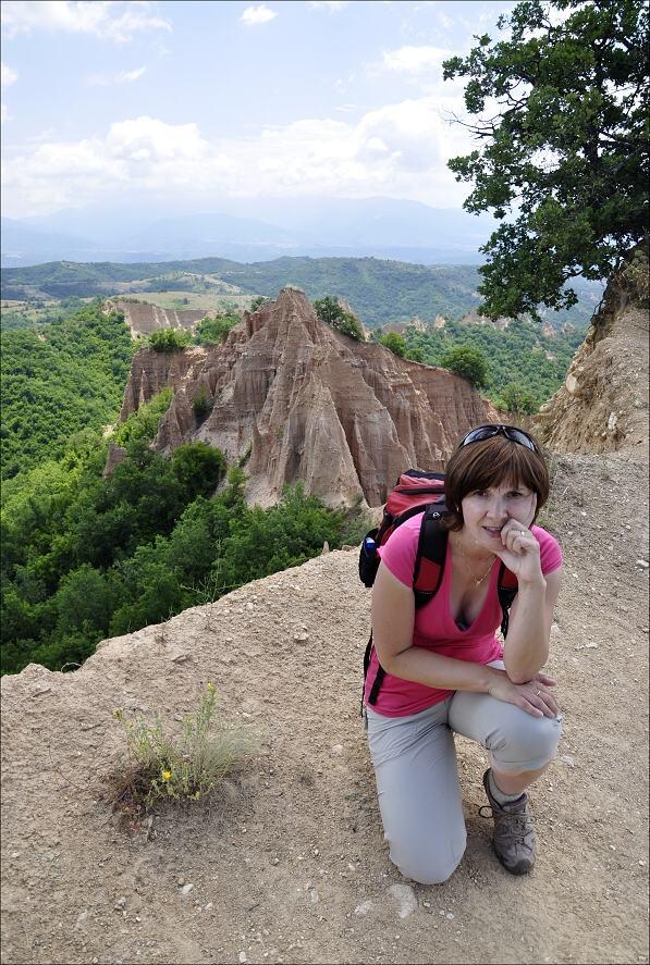 bulharsko0377.jpg