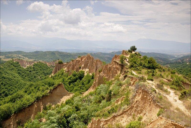 bulharsko0379.jpg