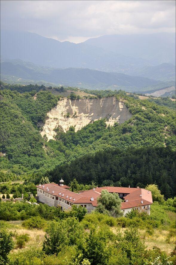 bulharsko0389.jpg
