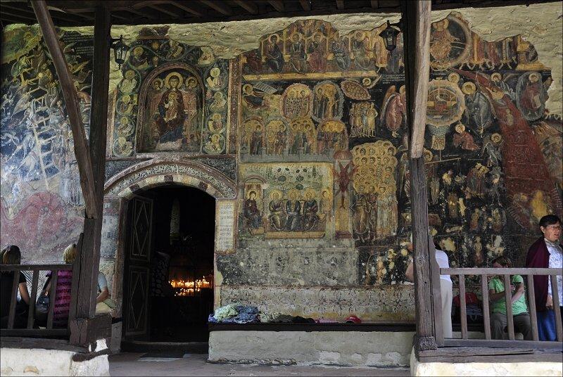 bulharsko0395.jpg