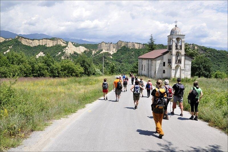 bulharsko0403.jpg