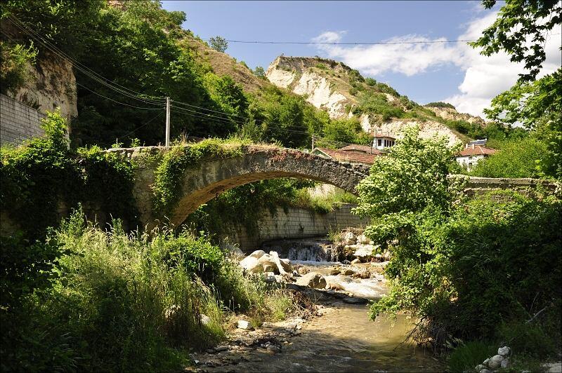 bulharsko0425.jpg